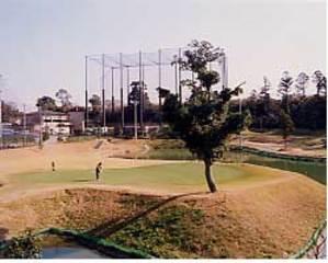 浜松 ゴルフ 場 ショート コース
