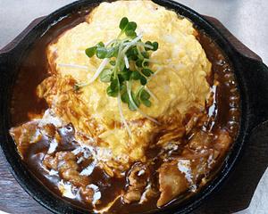 cafe moomoo(カフェムームー)