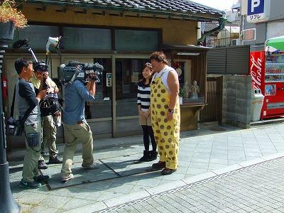 そこ知り浜松1.jpg
