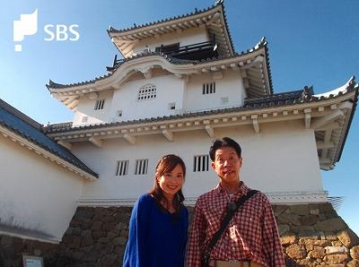 茶草場掛川城のコピー.jpg
