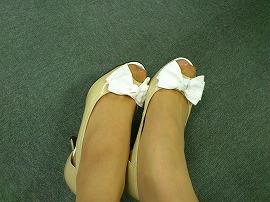 靴 (2).jpg