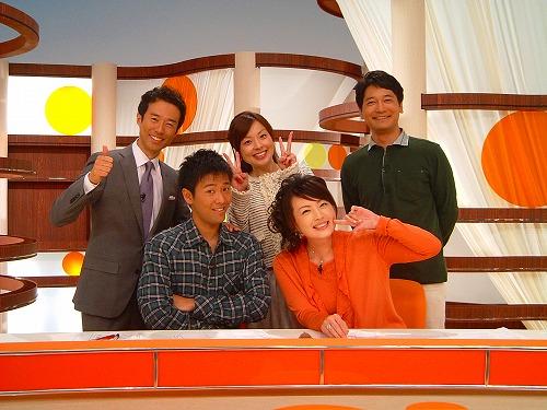 柳澤亜弓の画像 p1_33