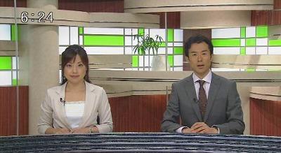 柳澤亜弓の画像 p1_32