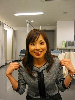 柳澤亜弓の画像 p1_26