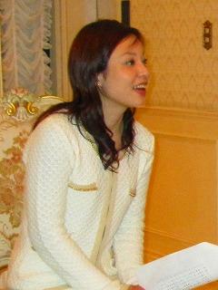 柳澤亜弓の画像 p1_20