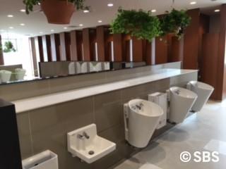 えびせんトイレ0620.jpg