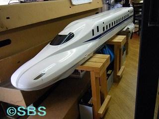 新幹線 (29).jpg