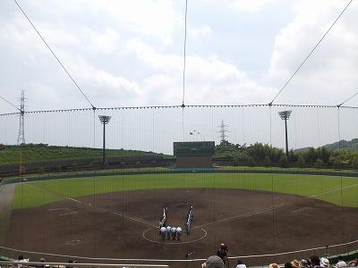 浜名湖ガーデンパーク (16).jpg
