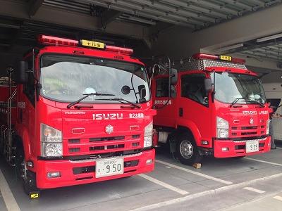 消防士 (5).jpg