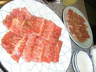 焼き肉 (4).jpg