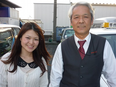 田中さん (3).JPG