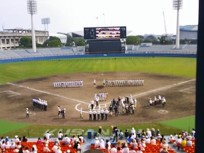 野球 (5).jpg