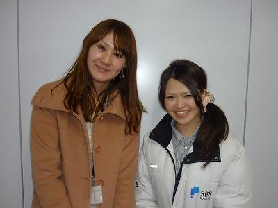 鈴木さん (2).jpg