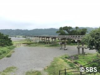 0622蓬莱橋遠くから.jpg