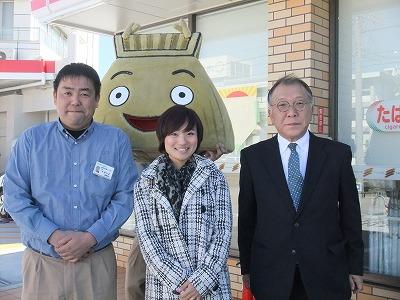 20131121 日星石油 草薙 (6).jpg