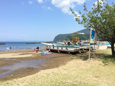 20140728 土肥海水浴場 (2).jpg