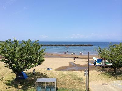 20140728 土肥海水浴場 (3).jpg