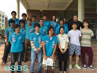 2015.8.7 静岡理工科大学 (1).jpg