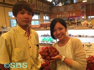 2015.9.8 道の駅掛川 栗 (1).jpg