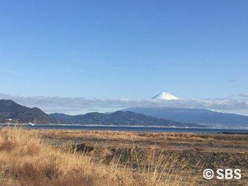 2016.1.21 川村農園 (1).jpg