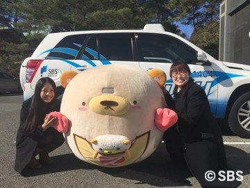 2016.1.26 えんしん (1).jpg