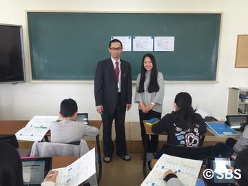 2016.3.22 未来教育舎 (4).jpg