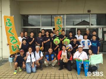 2016.7.27 袋井高校 応援 (1).jpg