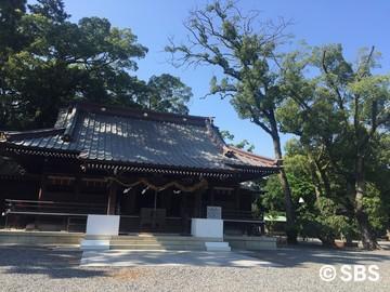 2016.8.9 大廻し保存会 (3).jpg