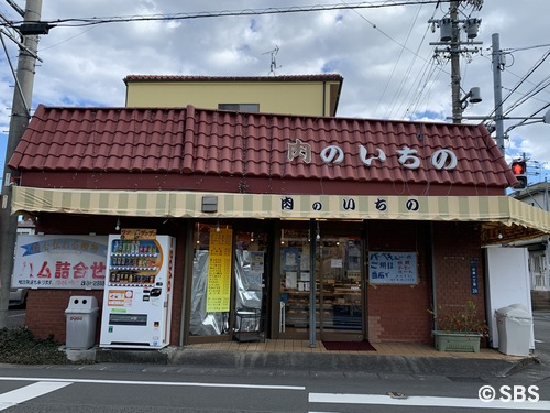 IMG-4233.jpg