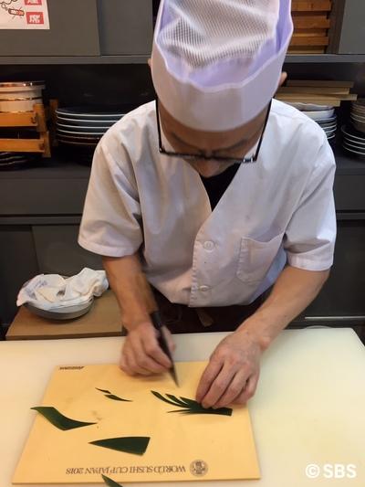 IMG_1131 sushi.jpg