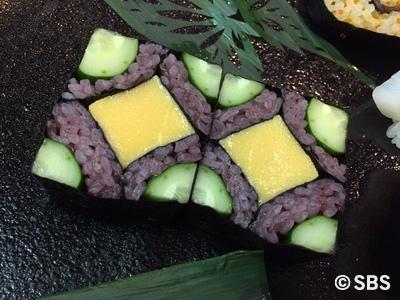 IMG_1137 sushi.jpg