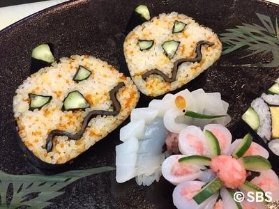 IMG_1140 sushi.jpg