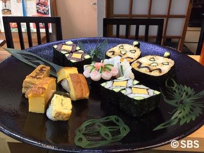 IMG_1142 sushi.jpg