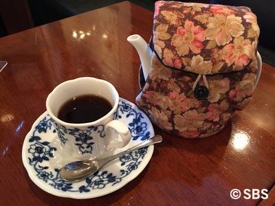 IMG_3276 kafe.jpg