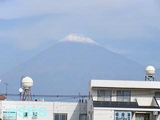fujisi (2).jpg