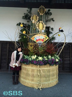 sbs20141230kakegawa (1).jpg