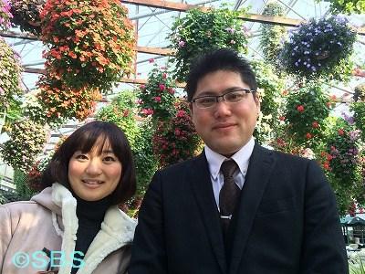 sbs20141230kakegawa (5).jpg