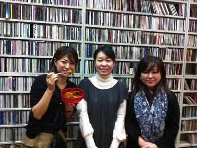 2011.11.11 009.jpg