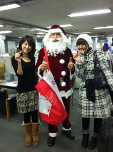 2011.12.21.0 001.jpg
