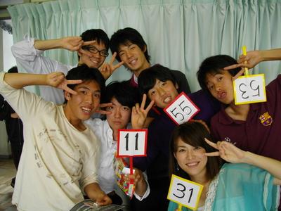 20110604_(5).JPG