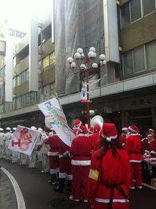 2012-12-22 006.jpg
