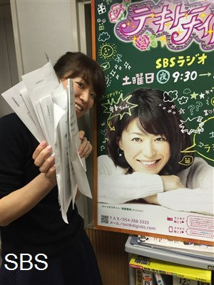 IMG_4613.jpg こlp77