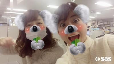 IMG_6717.jpg ぱんや