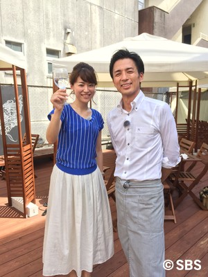 IMG_8220.jpgshizuokano