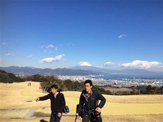 IMG_8621富士山.jpg