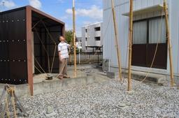 20130913aranawa1.jpg