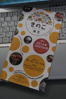 20131213ウェブキノコ.jpg
