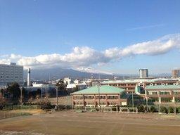 20131225web三島北.JPG