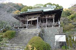 RYU_0016.JPG