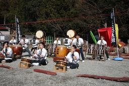 20140124webnakamura4.jpg